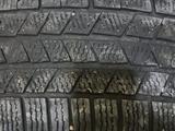 Липучка зимние шины Continental 275/45/21 Range Rover BMW X5 x6 audi за 169 000 тг. в Нур-Султан (Астана) – фото 3