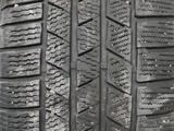 Липучка зимние шины Continental 275/45/21 Range Rover BMW X5 x6 audi за 169 000 тг. в Нур-Султан (Астана) – фото 5