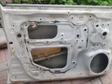 Дверь за 50 000 тг. в Алматы – фото 3