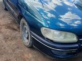 Opel Omega 1995 года за 600 000 тг. в Шалкар