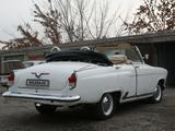 ГАЗ 21 (Волга) 1962 года за 2 400 000 тг. в Талдыкорган – фото 3