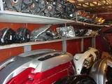 Авторазбор Nissan Qashqai j10 qashqai j11 X-trail t31 Xtrail t32 в Семей