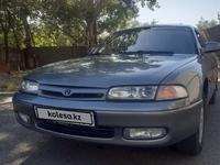 Mazda Cronos 1993 года за 1 100 000 тг. в Алматы