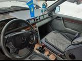 Mercedes-Benz E 260 1990 года за 880 000 тг. в Нур-Султан (Астана) – фото 2