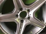 15 Мерседес диски за 95 000 тг. в Талдыкорган – фото 3