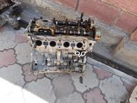 Блок двигателя и головку двигателя на киа оптима 2014 года за 330 000 тг. в Алматы