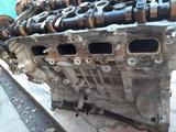 Блок двигателя и головку двигателя на киа оптима 2014 года за 330 000 тг. в Алматы – фото 3