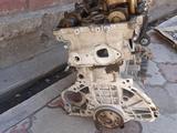 Блок двигателя и головку двигателя на киа оптима 2014 года за 330 000 тг. в Алматы – фото 4