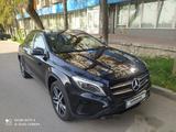 Mercedes-Benz GLA 250 2015 года за 12 800 000 тг. в Алматы – фото 2