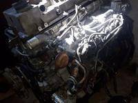 Двигатель 4m41 за 700 000 тг. в Алматы