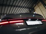 BMW 740 2020 года за 67 000 000 тг. в Алматы – фото 5