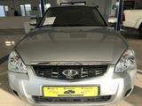 ВАЗ (Lada) Priora 2170 (седан) 2014 года за 2 500 000 тг. в Атырау
