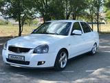 ВАЗ (Lada) 2170 (седан) 2013 года за 2 150 000 тг. в Талдыкорган – фото 3
