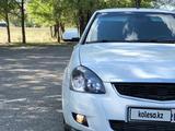ВАЗ (Lada) 2170 (седан) 2013 года за 2 150 000 тг. в Талдыкорган – фото 5