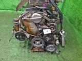 Двигатель TOYOTA RAUM NCZ20 1NZ-FE 2005 за 275 000 тг. в Костанай – фото 2
