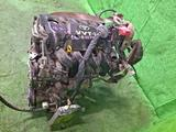 Двигатель TOYOTA RAUM NCZ20 1NZ-FE 2005 за 275 000 тг. в Костанай – фото 3