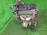 Двигатель TOYOTA RAUM NCZ20 1NZ-FE 2005 за 275 000 тг. в Костанай – фото 4