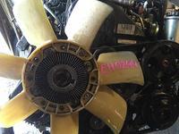 Двигатель Toyota MARK II BLIT JZX110 1jz-FSE за 153 750 тг. в Нур-Султан (Астана)