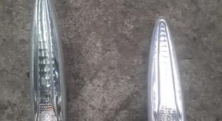 Повторители в крыло ЛХ570 за 500 тг. в Алматы