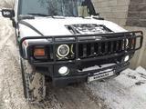 Hummer H2 2006 года за 9 000 000 тг. в Алматы – фото 4