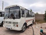 ПАЗ 2005 года за 2 200 000 тг. в Сарыагаш