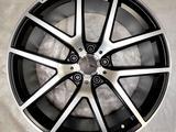 Mercedes-Benz G-Класс на 21 новые диски за 250 000 тг. в Нур-Султан (Астана)