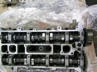 Головка блока Мазда 6. Lf.L3 2, 0.2, 3 l за 111 111 тг. в Караганда