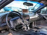 Chevrolet Camaro 1997 года за 4 380 000 тг. в Павлодар – фото 3