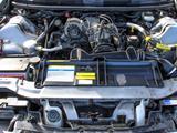 Chevrolet Camaro 1997 года за 4 380 000 тг. в Павлодар – фото 4