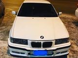 BMW 325 1991 года за 1 200 000 тг. в Темиртау – фото 2