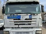 Howo 2012 года за 8 500 000 тг. в Караганда – фото 5