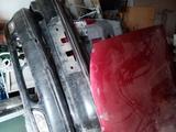 Матор за 10 000 тг. в Тараз – фото 2