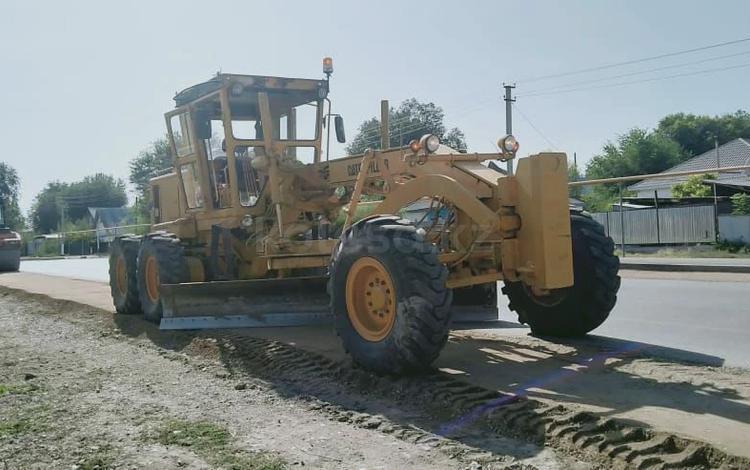 Caterpillar  160 G 1992 года за 27 000 000 тг. в Алматы