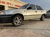 Daewoo Nexia 2006 года за 890 000 тг. в Туркестан – фото 3