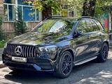Mercedes-Benz GLE 53 AMG 2020 года за 53 000 000 тг. в Алматы