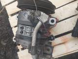 Помпа кондиционер за 18 000 тг. в Усть-Каменогорск – фото 2