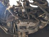Двигатель EJ20 твин турбо на субару за 299 000 тг. в Семей – фото 2