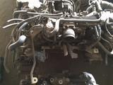 Двигатель EJ20 твин турбо на субару за 299 000 тг. в Семей – фото 3