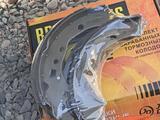 Стойки амортизатора, колодки барабаные за 20 000 тг. в Талдыкорган – фото 5