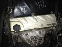 Mitsubishi Outlander раздатка за 90 000 тг. в Караганда