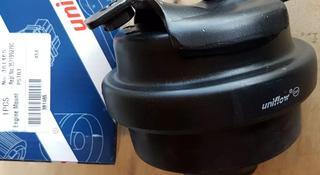 Подушка двигателя - Опора ДВС передняя Volkswagen Passat (88-96) за 4 000 тг. в Алматы