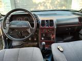 ВАЗ (Lada) 2111 (универсал) 2000 года за 1 200 000 тг. в Уральск – фото 5