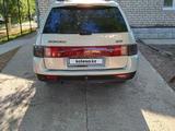 ВАЗ (Lada) 2111 (универсал) 2000 года за 1 200 000 тг. в Уральск – фото 4