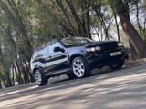 BMW X5 2003 года за 4 750 000 тг. в Алматы