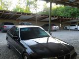 BMW 318 1991 года за 450 000 тг. в Тараз