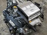 Контрактный двигатель 3MZ-FE из Японий с минимальным пробегом за 550 000 тг. в Нур-Султан (Астана)