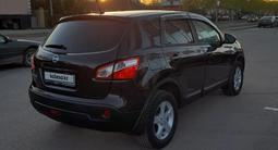 Nissan Qashqai 2013 года за 5 250 000 тг. в Нур-Султан (Астана) – фото 3