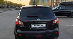 Nissan Qashqai 2013 года за 5 250 000 тг. в Нур-Султан (Астана) – фото 5