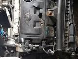 Двигатель - mini Cooper за 5 000 тг. в Алматы