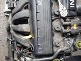 Двигатель - mini Cooper за 5 000 тг. в Алматы – фото 2